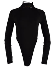 TBL Turtleneck - Bodysuit