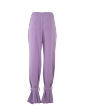 Lilac -  BUCKLE UP Pants (Ships 7-15-20)
