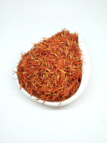 Safflower (Hong Hua)