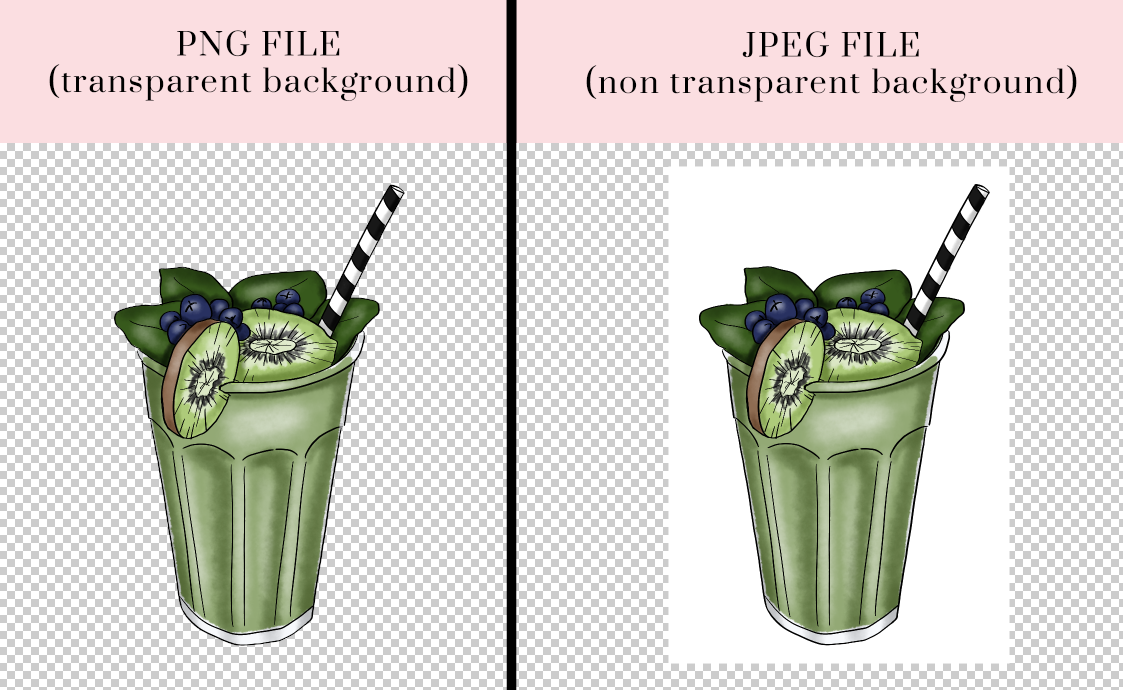 jpeg and png clipart digital graphics