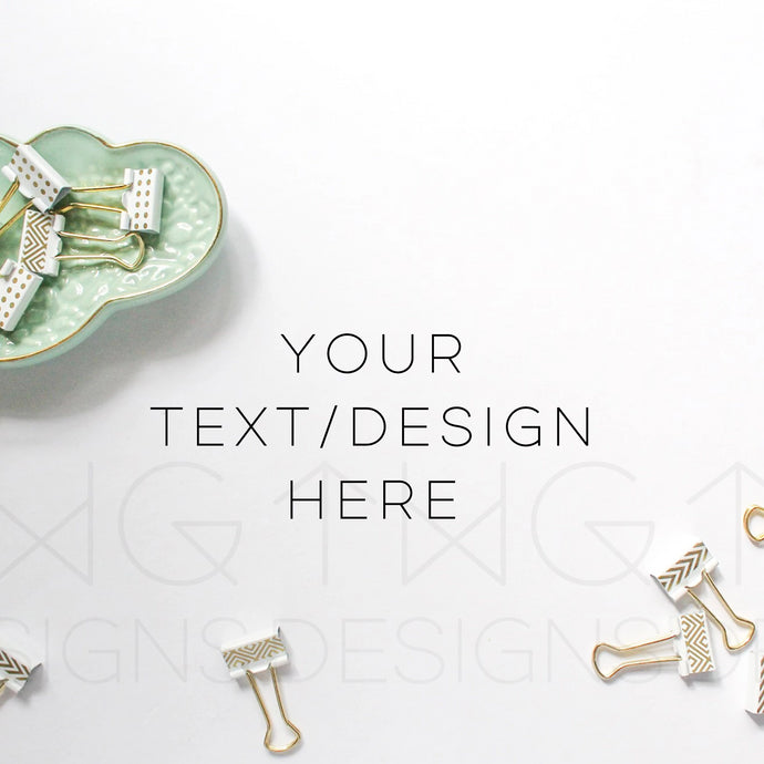 Styled Stock Photos, Pretty Clips Styled Stock Photo - TWG Designs