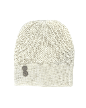 Load image into Gallery viewer, Nuna Alpaca Wool Lightweight Hat-Peruvian Nuna