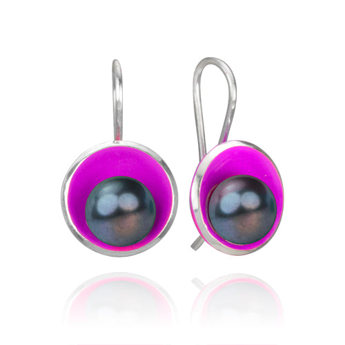 PoP! Drop Earrings