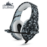 H.P.G. K1 headset - High Ping Merch early black friday deals