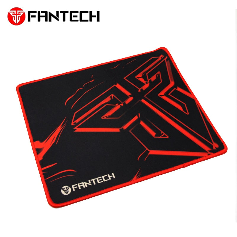 H.P.G. Fantech Mousepad - High Ping Merch early black friday deals