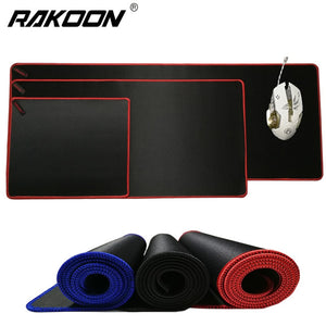 HPG RAKOON locking edge mousepad - High Ping Merch early black friday deals