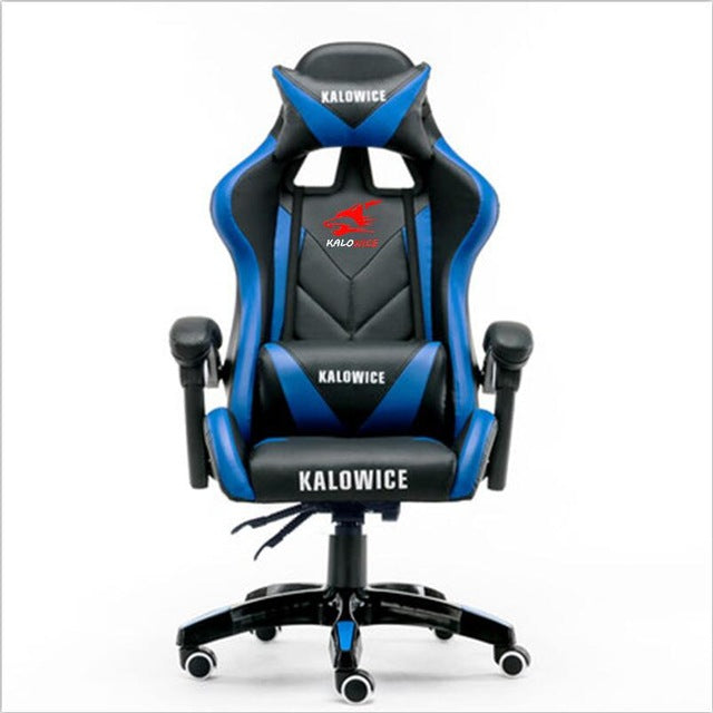 H.P.G Gamer Chair - High Ping Merch early black friday deals
