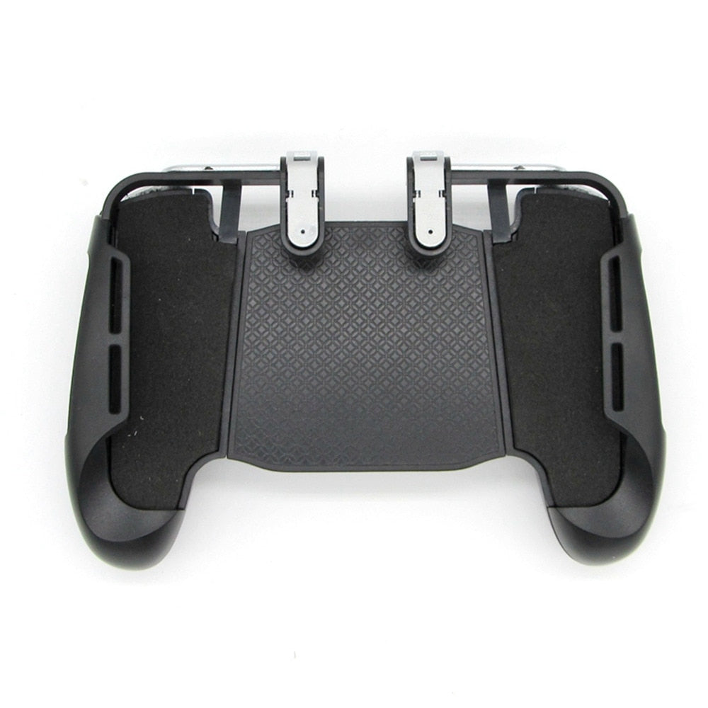 H.P.G. Royale Gaming Controller - High Ping Merch early black friday deals