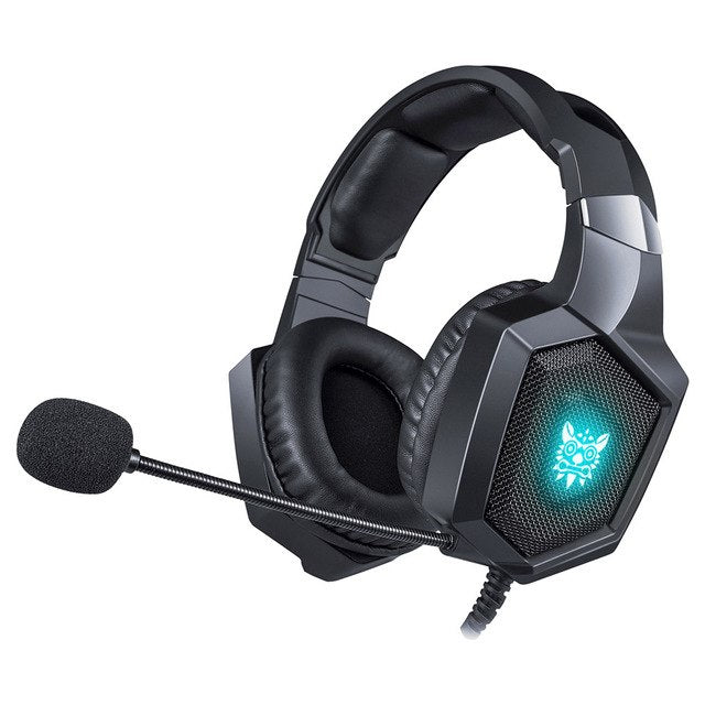 H.P.G. K8 Gaming Headset - High Ping Merch early black friday deals