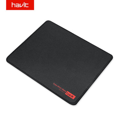 HPG Mouse Pad - Waterproof Computer Mice Gaming Gamer Mousepad - High Ping Merch early black friday deals