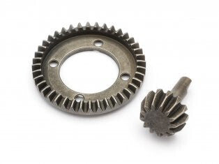 Maverick MV150228 Differential Bevel Gear Set (40T/13T)