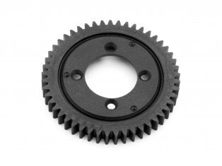 Maverick MV150255 Spur Gear 49T (1M)