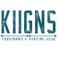Kiigns Hunting Ravin crossbows, hunting gear and more. Shop now.