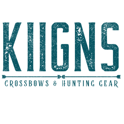 Kiigns Hunting offering Ravin crossbows for sale.