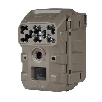 Moultrie A300 Game Camera for sale at kiigns.com.