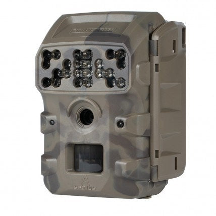 Moultrie A700i Game Camera for sale at kiigns.com.