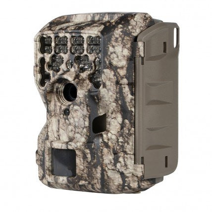 Moultrie M8000 Game Camera for sale at kiigns.com.