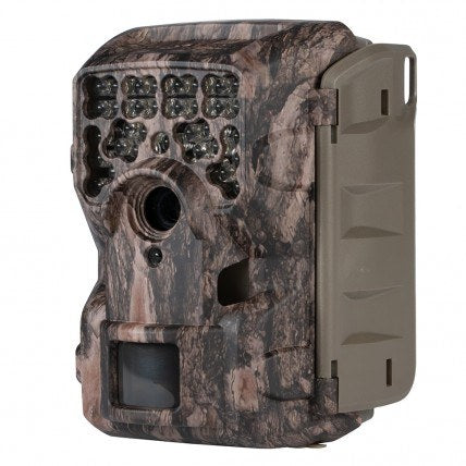 Moultrie M8000i Game Camera for sale at kiigns.com.