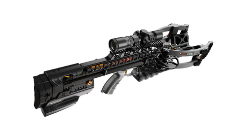 Ravin R500E Crossbow Package for sale at Kiigns.com.