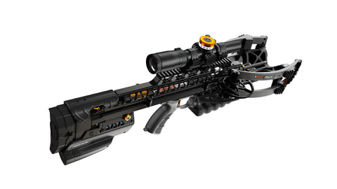 Ravin R500E Sniper Crossbow Package for sale at Kiigns.com.