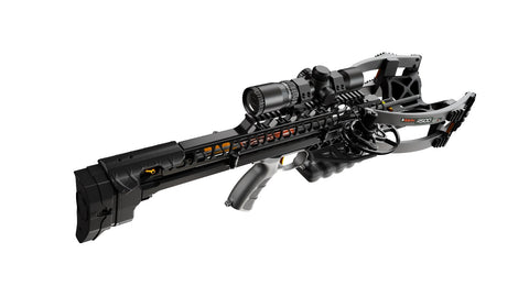 Ravin R500 Crossbow Package for sale at Kiigns.com.