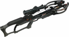 Ravin R10 Crossbow Package for sale at Kiigns.com