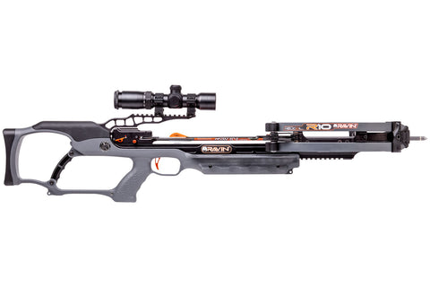 Ravin R10 Crossbow Package for sale at Kiigns.com.
