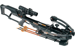 Ravin R20 Crossbow Package for sale at Kiigns.com