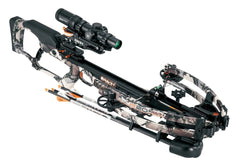 Ravin R20 Sniper Crossbow Package for sale at Kiigns.com