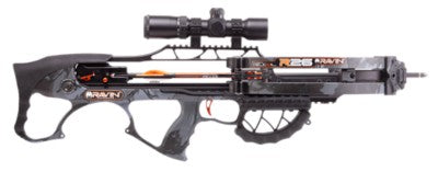 Ravin R26 Crossbow Package for sale at Kiigns.com.