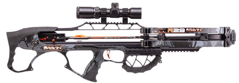 Ravin R29 Crossbow Package for sale at Kiigns.com.