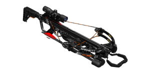 Barnett Explorer XP380 Crossbow Package for sale at Kiigns Hunting.