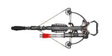 Barnett Explorer XP400 Crossbow Package for sale for less at Kiigns Hunting.