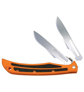 Havalon Knives Baracuta Blaze for sale at kiigns.com.