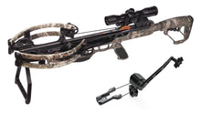 CenterPoint CP400 Crossbow Package for sale now at Kiigns Hunting.