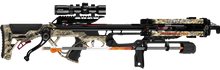 Barnett HyperTac Pro 430 Crossbow Package for sale at Kiigns Hunting.