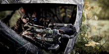 Barnett Hyper Whitetail 410 Crossbow Package for sale now at Kiigns Hunting.