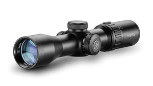 Hawke XB30 Compact Crossbow Scope for sale at Kiigns Hunting.
