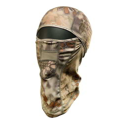 Kryptek Highlander Balaclava Mask for sale at Kiigns.com.