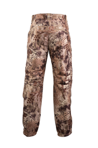 Kryptek Highlander Njord Pants available now at Kiigns.com.
