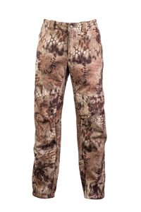 Kryptek Highlander Njord Pants for sale at Kiigns.com.