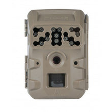 Moultrie A300 Trail Camera for sale at Kiigns.com.