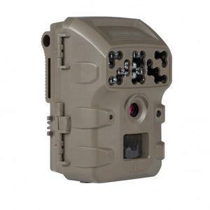 Moultrie A300 Trail Camera for sale now at Kiigns.com.