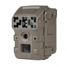 Moultrie A300 Trail Camera for sale today at Kiigns.com.