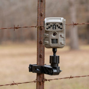 Moultrie A300 Trail Camera for sale for less today at Kiigns.com.