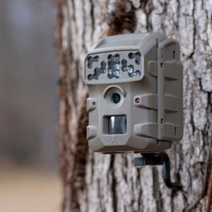 Moultrie A300 Scouting Trail Camera for sale at Kiigns.com.