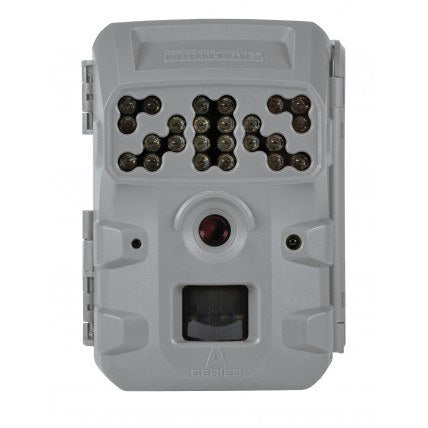 Moultrie A300i 12MP Trail Camera for sale at Kiigns.com.