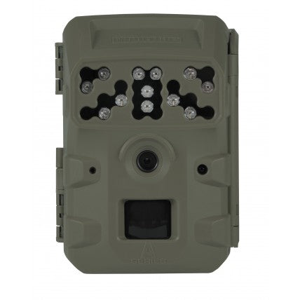 Moultrie A700 14MP Trail Camera for sale at Kiigns.com.