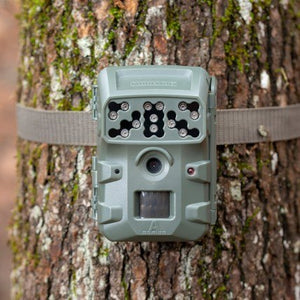 Moultrie A700 14MP Trail Camera for sale today at Kiigns.com.