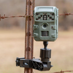 Moultrie A700 14MP Trail Camera for sale for less at Kiigns.com.